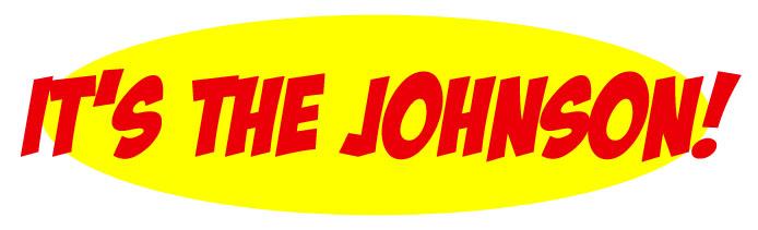 ITJ_logo