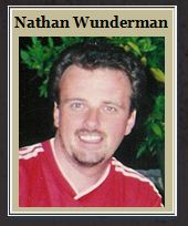 Nathan_Wunderman_Profile