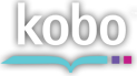 logokobo123x69